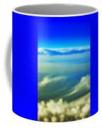 Heavenly Peace Coffee Mug