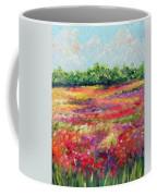 Heaven's Breath Coffee Mug