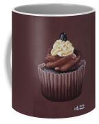 Heaven's Endowment Coffee Mug