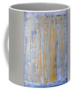 Heaven's Gate 2 Coffee Mug