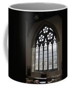 Heavens Light Coffee Mug