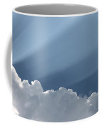 Heavens Premiere Coffee Mug