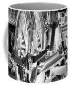 Heavy Metal 1519 - Photopower 1472 Coffee Mug