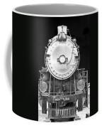 Heavy Metal 1519 - Photopower 1473 Coffee Mug