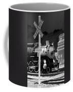 Heavy Metal 1519 - Photopower 1474 Coffee Mug