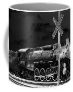Heavy Metal 1519 - Photopower 1479 Coffee Mug