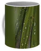 Heavy Rain Coffee Mug