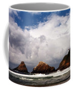 Heceta Head Coffee Mug