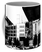 Heinz Field Coffee Mug