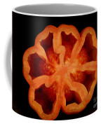 Heirloom Tomato Coffee Mug