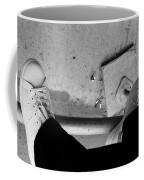 Held To See Coffee Mug