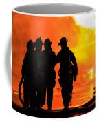 Hell Is For Hero's Coffee Mug