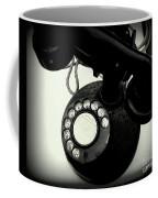 Hello Hello Coffee Mug