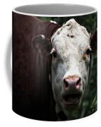 Help Me  Coffee Mug