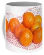 Help Yourself Coffee Mug