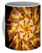 Hemera Coffee Mug