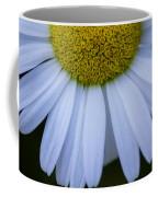 Hemisphere Coffee Mug