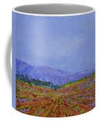 Henderson Farm Coffee Mug