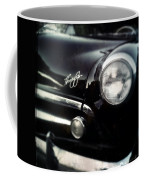 Henry J Coffee Mug