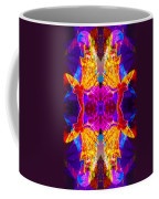 Her Faith Coffee Mug