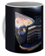 Herbie's Father Coffee Mug