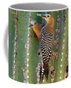 Here's Lunch Coffee Mug