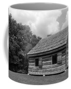 Hermitage Farmhouse 1 Coffee Mug