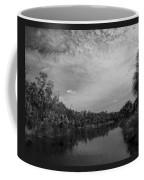 Hernando Number One Coffee Mug