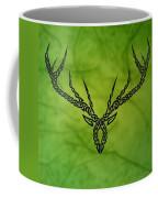 Herne Coffee Mug