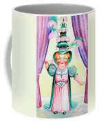 Herzats Hats 1 Coffee Mug