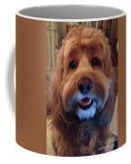 Hey I'm Charley Coffee Mug