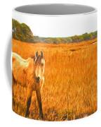 Hi To You Coffee Mug