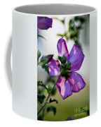 Hibiscus 02 Coffee Mug