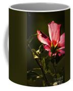 Hibiscus 03 Coffee Mug