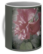 Hibiscus Dream Coffee Mug