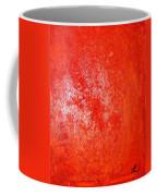 Hidden Beauty Coffee Mug