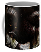 Hidden Faces-featured In Newbies And Visions Of The Night Coffee Mug