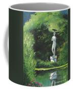 Hidden Garden Coffee Mug