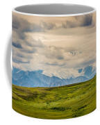 Hidden Giant Coffee Mug