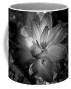 Hidden Lilly  Coffee Mug