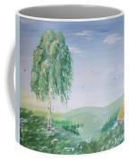 Hidden River Coffee Mug