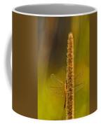 Hideout Coffee Mug