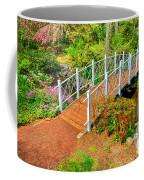 High Dynamic Reverie Coffee Mug
