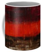 High Energy Coffee Mug