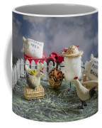 High Fructose Farming Coffee Mug