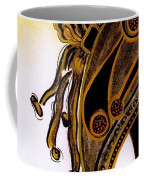 High Heel Heaven Coffee Mug