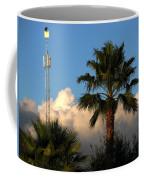 High Hunting Coffee Mug