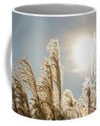 High Noon Coffee Mug