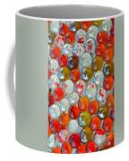 High Rollers Coffee Mug
