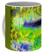 High Street Decor 12 Coffee Mug